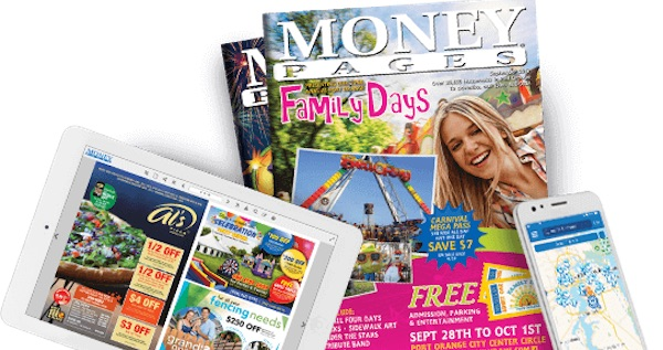 Money Pages is Heading to Cincinnati, OH Thanks to a  Deal with an IFPG Consultant