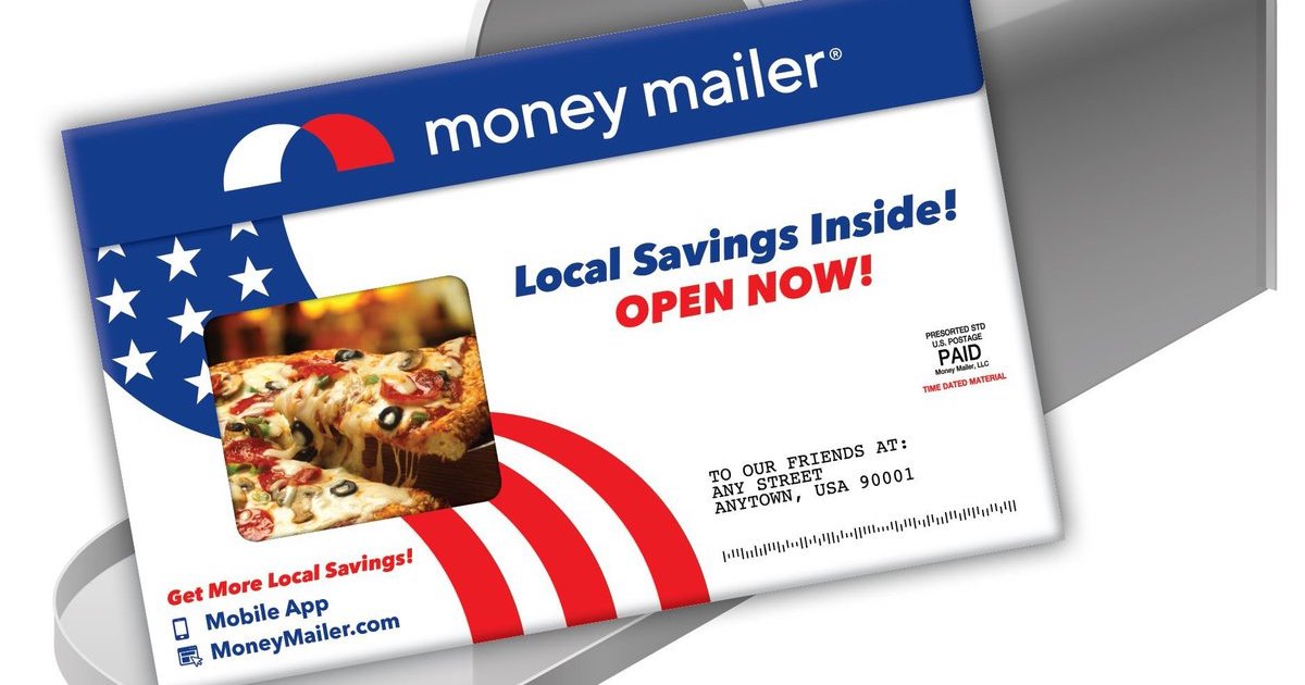Show Me the Money! Money Mailer Closes a Deal with an IFPG Consultant!