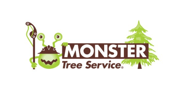 Monster Tree Services Closes Another Deal!