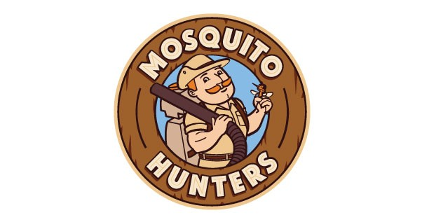Congratulations to IFPG Member Mosquito Hunters on their Recently Closed Deal!