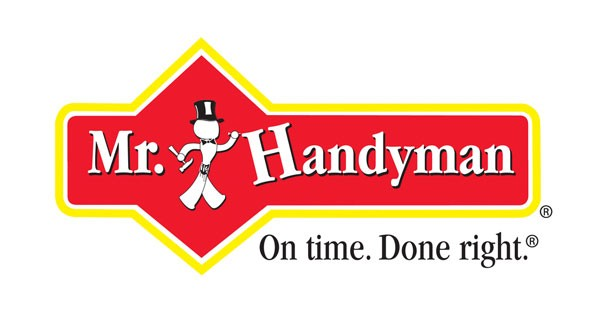 Mr. Handyman Closes its 5th Franchisee with a Single IFPG Consultant this Year!