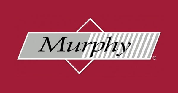 Congratulations to IFPG Member Murphy Business Brokers on their Recently Closed Deal!
