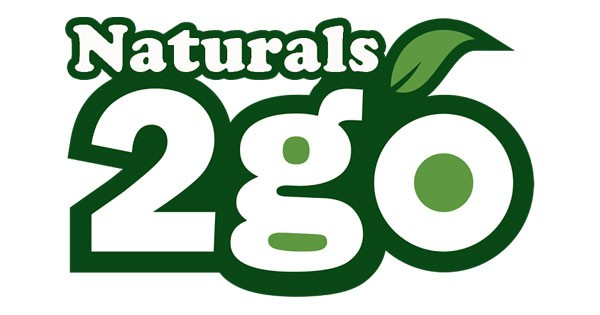 Naturals2Go Franchise Closes a Deal with  an IFPG Consultant!