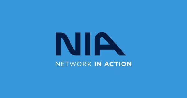 Network in Action Closes a Deal with an IFPG Consultant!