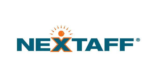 Congratulations to IFPG Member Nextaff on their Recently Closed Deal!