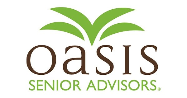Congratulations to IFPG Member Oasis Senior Advisors on their Recently Closed Deal with an IFPG Consultant!