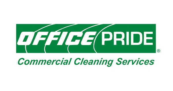 Congratulations to IFPG Member Office Pride on TWO Recently Closed Deals!