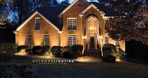 The Future is Bright for Outdoor Lighting Perspectives Franchise as they Close a Deal with an IFPG Consultant!