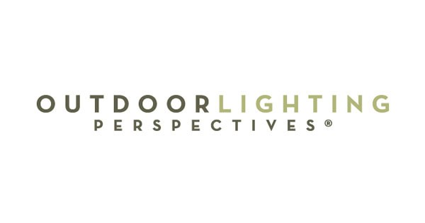 Congratulations to IFPG Member Outdoor Lighting Perspectives on their Closed Deal!