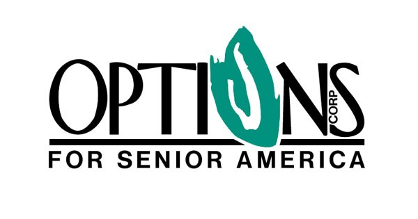 Congratulations to IFPG Members Options for Senior America and Michael Zicchinolfi on their Recently Closed Deal!