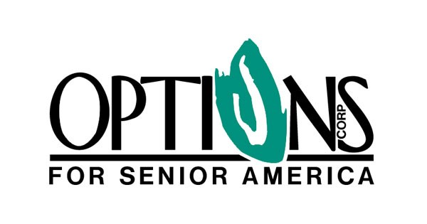 Congratulations to IFPG Member Options for Senior America on their Recently Closed Deal!