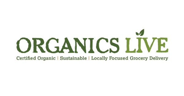Congratulations to IFPG Member Organics Live on their THREE Recently Closed Deals!