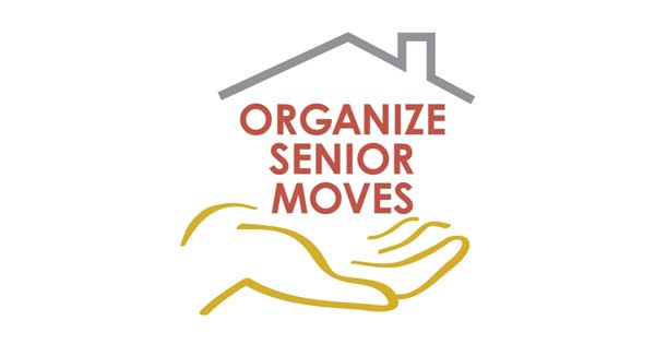 Congratulations to IFPG Member Organize Senior Moves on their Recently Closed Deal!