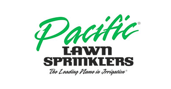 Congratulations to IFPG Member Pacific Lawn Sprinklers on their Newest Franchise Owner!