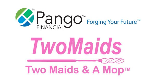 The IFPG is Proud to Feature Pango Financial as Our Latest Vendor Success Story!