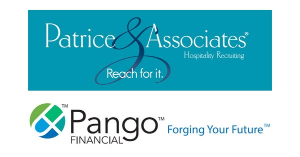 Congratulations to IFPG Members Patrice and Associates, Pango Financial and Anita Best on Working Together to Close this Deal!