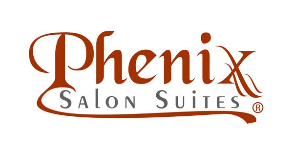 Congratulations to IFPG Member Phenix Salon Suites on their Recently Closed Deal with an IFPG Consultant and Funded by Phoenix Funding Source!
