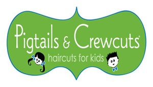 Congratulations to IFPG Member Pigtails & Crewcuts on their Recently Closed Deals!