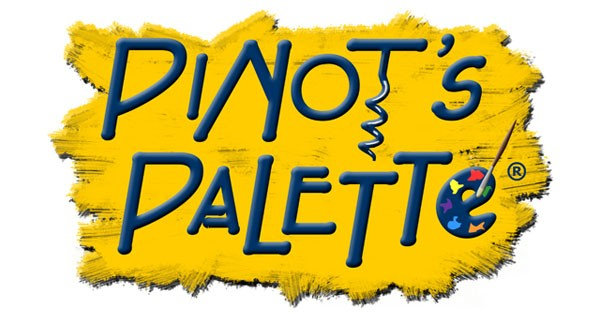 Congratulations to IFPG Member Pinot's Palette on their Recently Closed Deal!
