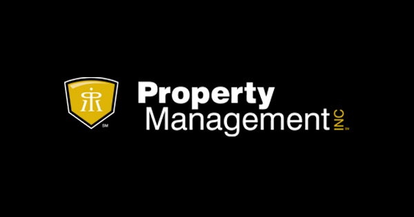 Congratulations to IFPG Members David Cates and Property Management Inc. on their Recently Closed Deal!