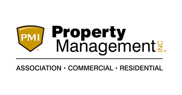 Congratulations to IFPG Member Property Management Inc. on their Recently Closed Deal, Thanks to an IFPG Consultant!