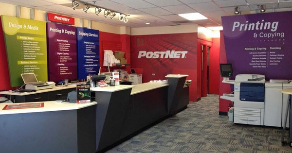 PostNet Franchise Closes A Deal!