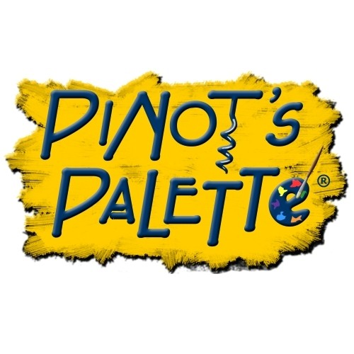 Congratulations to IFPG Member Pinot's Palette on THREE Recently Closed Deals!