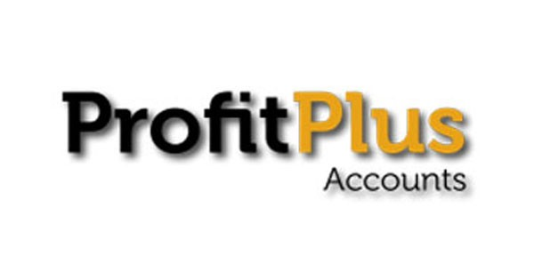 Congratulations to ProfitPlus Accounts on Their Recently Closed Deal! A $145,000 Commission Has Been Paid!