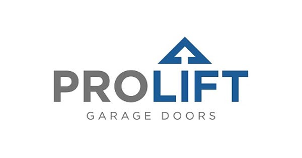 Congratulations to IFPG Emerging Franchise Member Pro-Lift on their Recently Closed Deal!