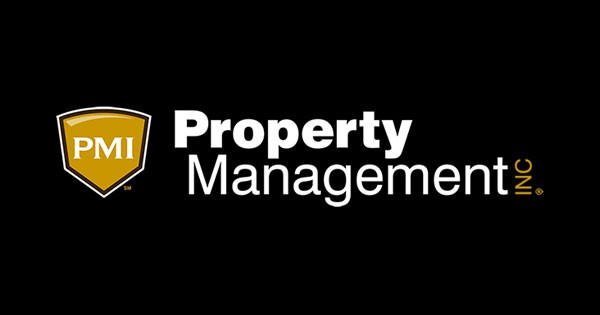 Congratulations to IFPG Member Property Management Inc. on their Recently Closed Deal with an IFPG Consultant!