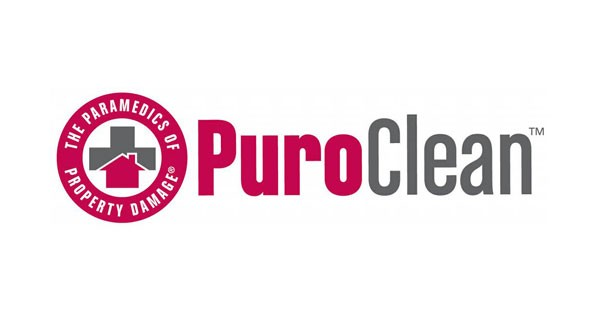 Congratulations to IFPG Member PuroClean on their Recently Closed Deal!