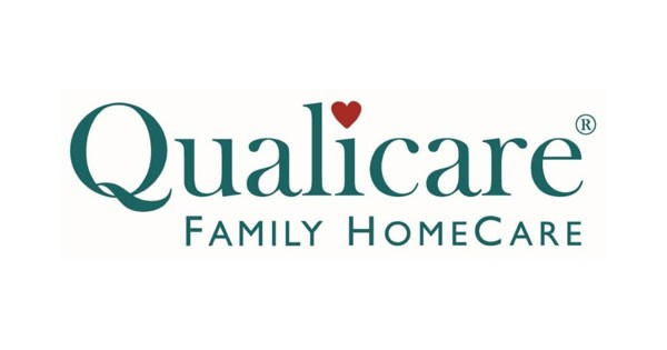 Congratulations to IFPG Member Qualicare on their Recently Closed Deals!