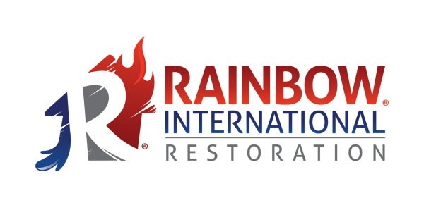 Congratulations to IFPG Member Rainbow International Restoration and IFPG Consultant Member Sue Bennett on their Recently Closed Deal!