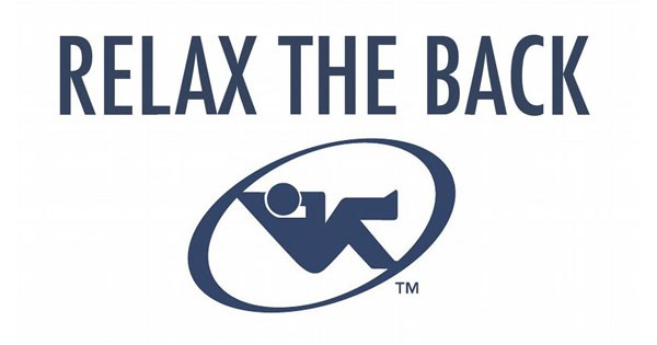 Congratulations to IFPG Member Relax the Back on their Recently Closed Deal!