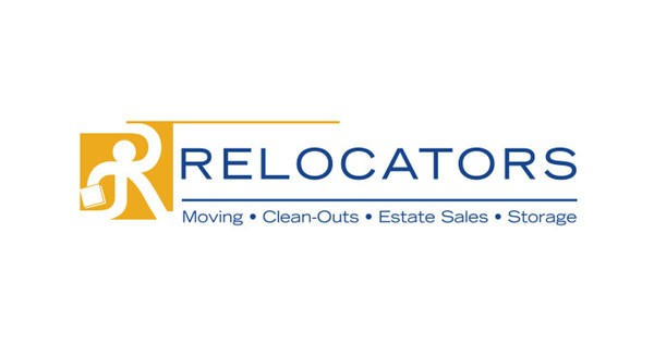 Congratulations to Relocators on their Recently Closed Deal with an IFPG Consultant!