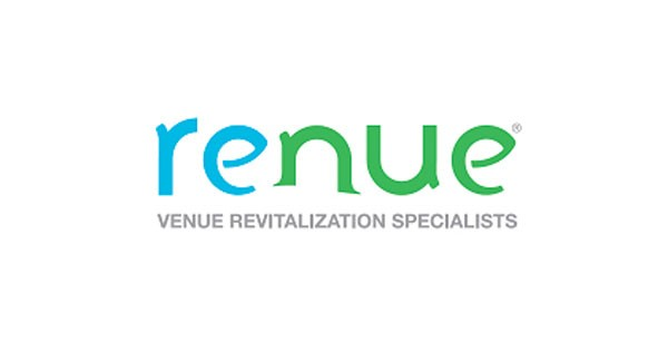 Congratulations to Renue on their Recently Closed Deal with an IFPG Consultant and IFPG Vendor Member Career Transition Leads!