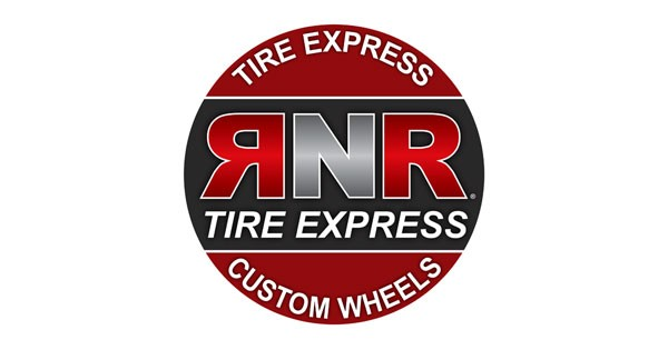 Congratulations to IFPG Member the RNR Tire Express & Custom Wheels on their Recently Closed Deal Multi Unit Deal with an IFPG Consultant!