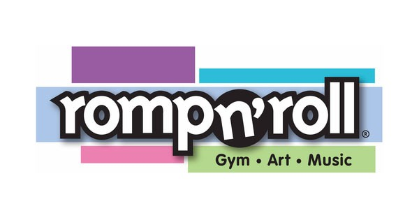 IFPG Member Romp N' Roll Breaks Into Florida, and Continues Success in North Carolina!