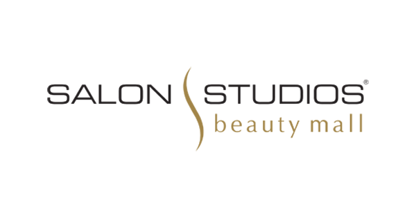 Congratulations to IFPG Member Salon Studios on their Recently Closed Deal!