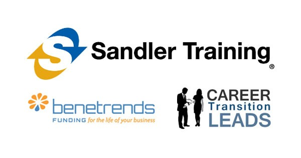 Congratulations to IFPG Member Sandler Training on their Recently Closed Deal with an IFPG Broker and 2 Vendor Members!