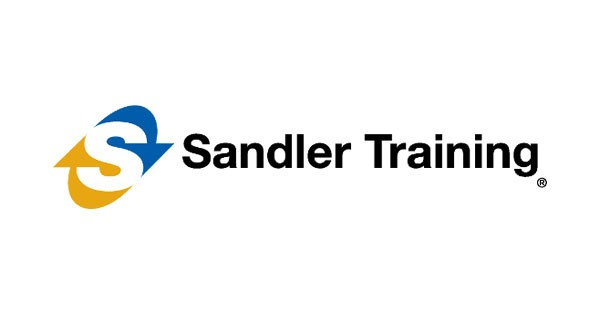 Congratulations to IFPG Member Sandler Training on their Recently Closed Deal with an IFPG Consultant and Career Transition Leads!