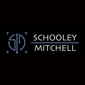 Congratulations to IFPG Member Schooley Mitchell on their Newest Franchisees!