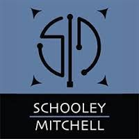 Congratulations to IFPG Member Schooley Mitchell on SIX New Franchisees in the Last Month!