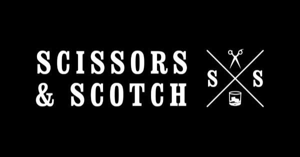 Scissors and Scotch Franchise Close a Deal in Des Moines, IA!