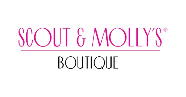 Congratulations to IFPG Member Scout & Molly on their Recently Closed Deal!