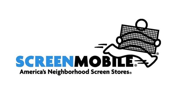 Congratulations to IFPG Member Screenmobile on their Recently Closed Deal!