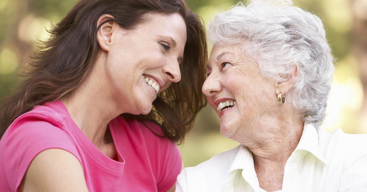 Senior Care Authority Closes a Deal with an IFPG Consultant!