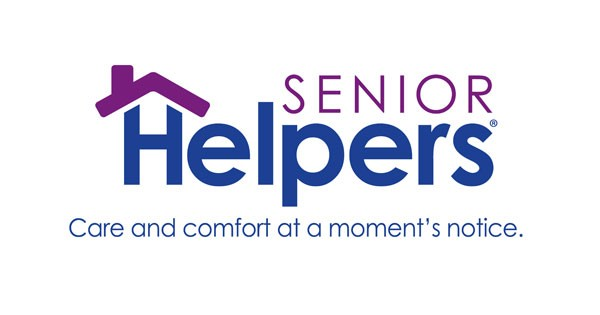 Congratulations to Senior Helpers on their Recently Closed Deal with an IFPG Consultant!