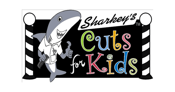 Congratulations to IFPG Member Sharkey's Cuts for Kids on their THREE Recently Closed Deals!