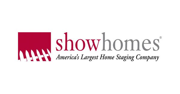 Congratulations to IFPG Member Showhomes on their Three Recently Closed Deals!